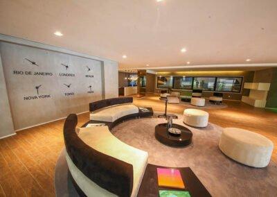 4_Foyer_Bagageiro